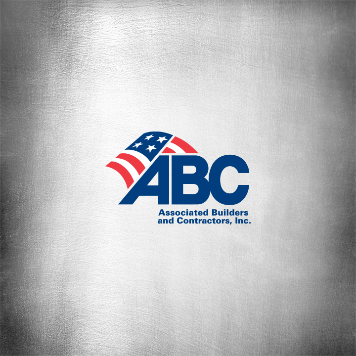 ABC-Events-720x720
