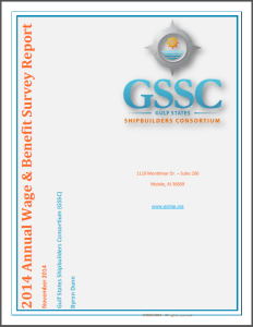 2014-Survey-Report-Cover