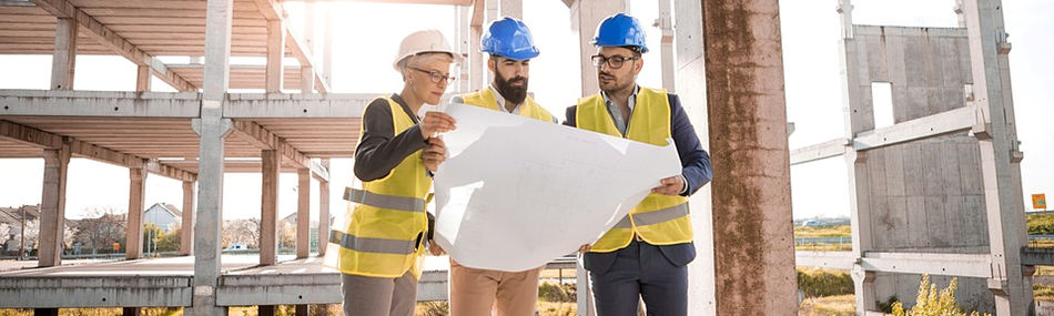Tools to Improve Your Construction Business Stability and Longevity