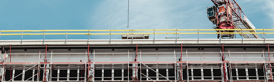 Scaffolding Safety 101: Essential Tips for Construction Sites