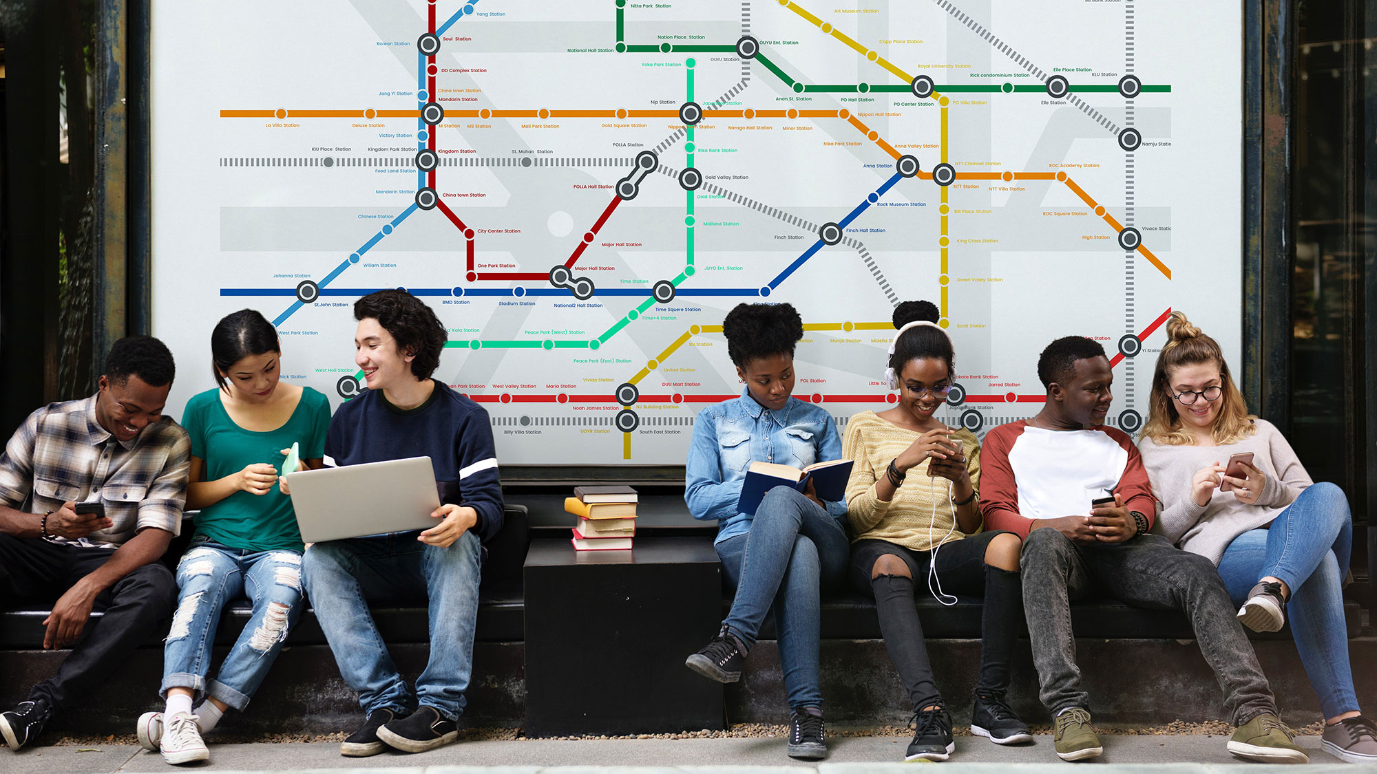 What Your Gen Z Employees Want