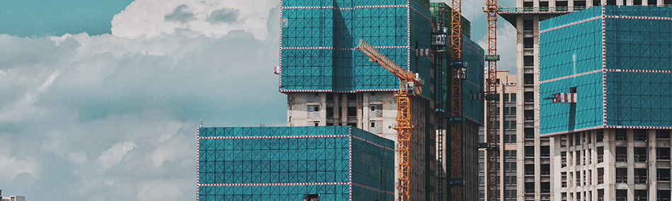 Increasing Construction Site Safety With Artificial Intelligence