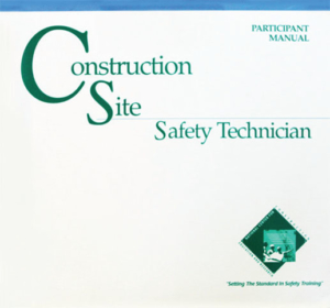 construction_site_safety_lg