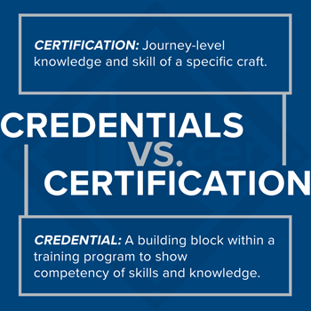 Credentials-vs-Certification-350x350