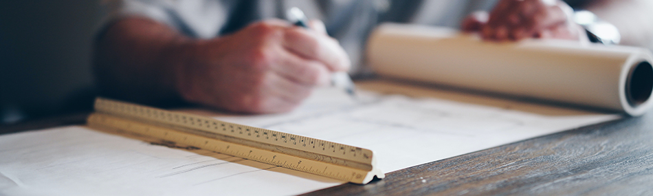 The Top 7 Considerations for Creating a Construction Maintenance Schedule