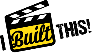 I_Built_This_logocropped