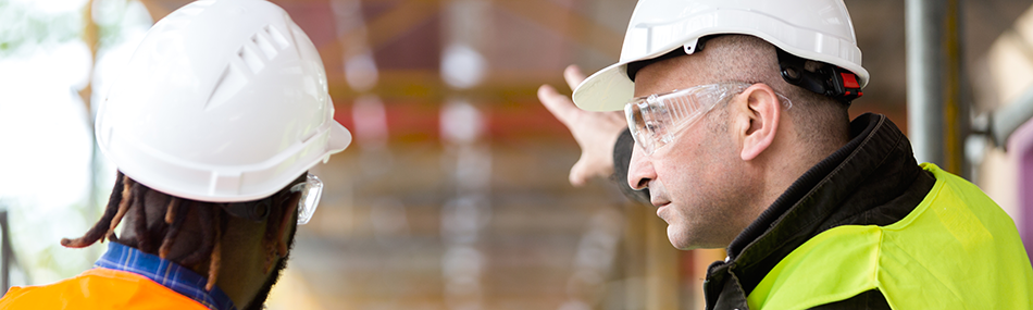 Working Well with Contractors: 10 Questions That Prevent Issues and Ensure Satisfaction
