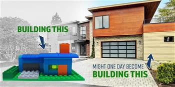 Lego-House-Real-House