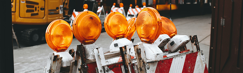 Policies to Ensure Safety is Top Priority on Your Job Site