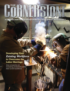 NCCER_CornerstoneFall2014-COVER
