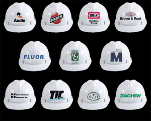 one_industry_hard_hats_lg