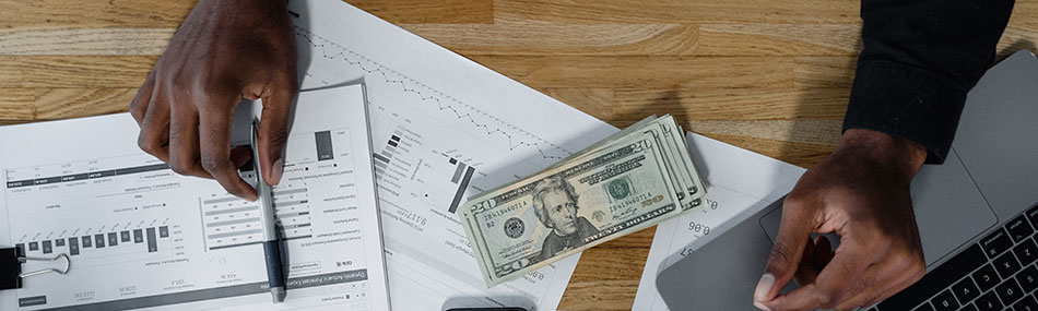 Tips for Streamlining Your Payroll Operations