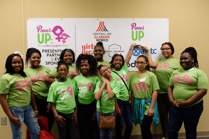 Power-UP-2018_Group-Photo_Girl-Participants-720x480