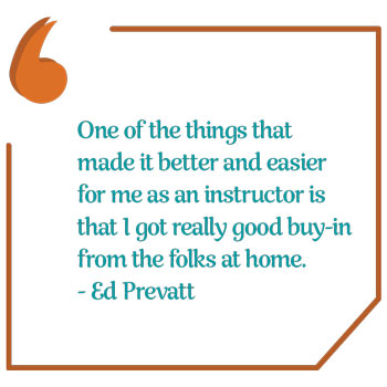 PullQuote-buy-in