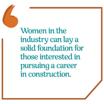 PullQuote-foundation
