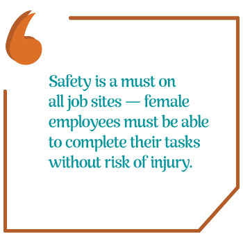 PullQuote-job-site-safety