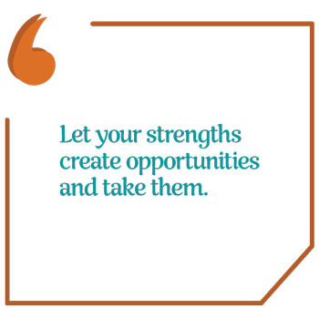 PullQuote-strengths