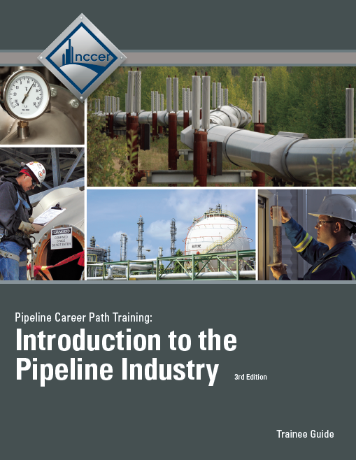 Introduction to the Pipeline Industry