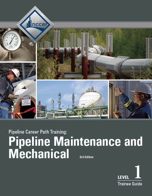 Pipeline Maintenance and Mechanical