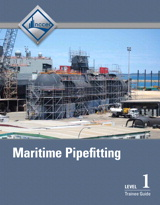 Maritime Pipefitting