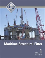 Maritime Structural Fitting