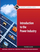 Introduction to the Power  Industry