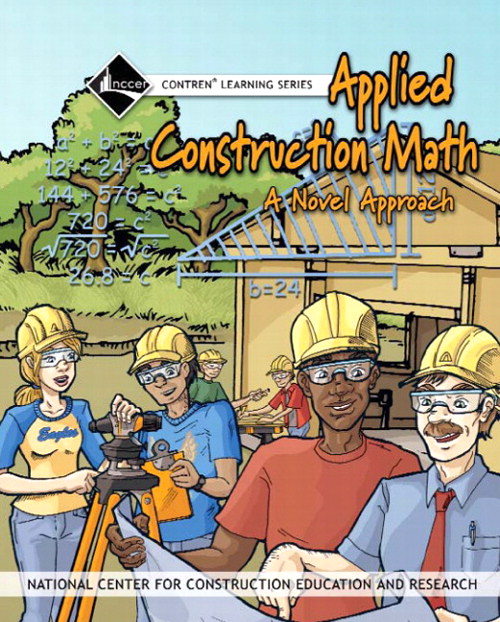 Applied Construction Math