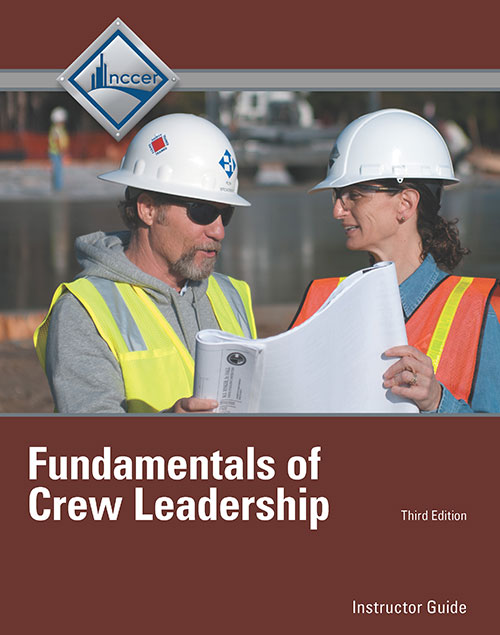 Fundamentals of Crew Leadership