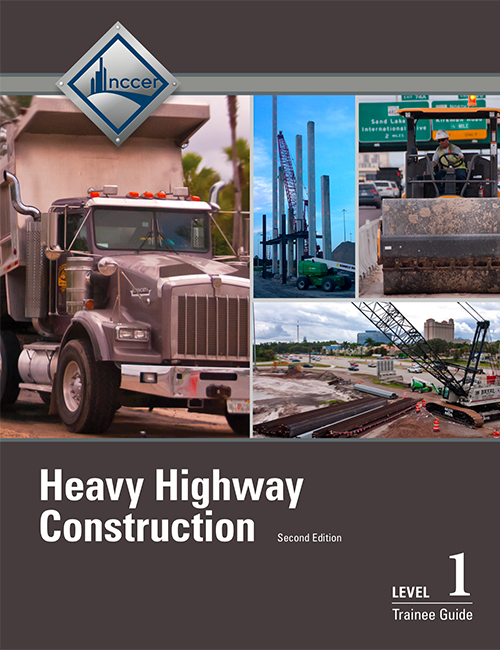 Heavy Highway Construction