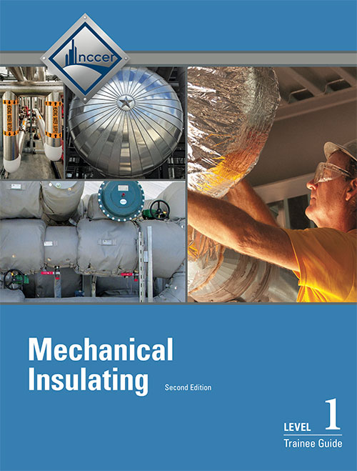 Mechanical Insulating