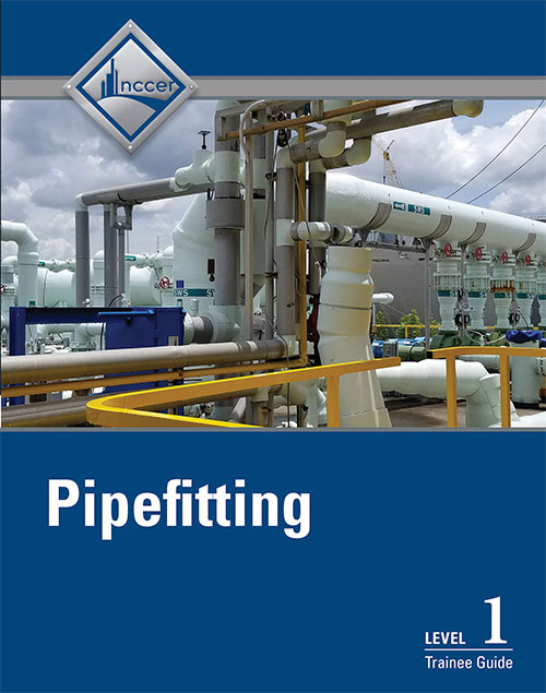 Pipefitting