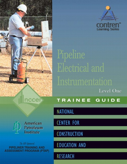 Pipeline Electrical & Instrumentation