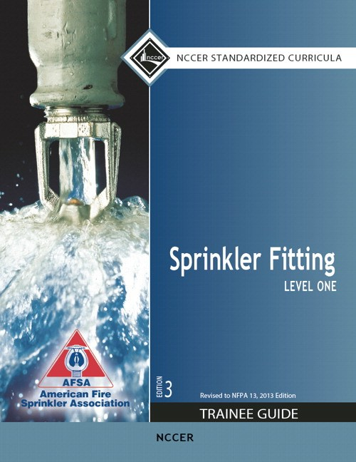 Sprinkler Fitting