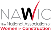 National Association of Women in Construction