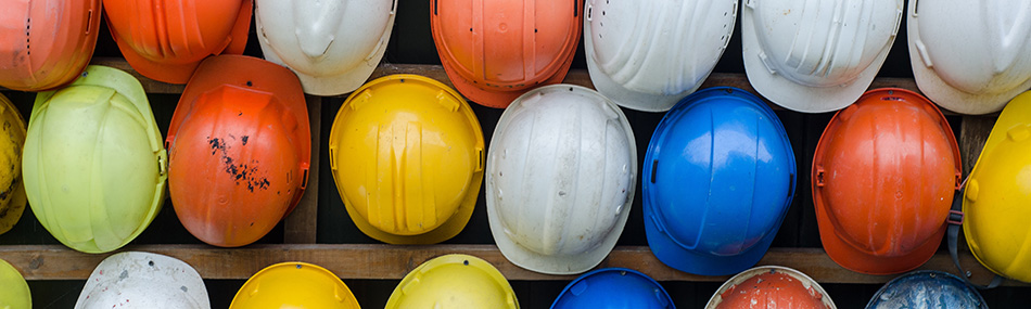 3 Reasons to be Thankful for the Construction Industry