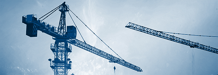 TowerCrane-EventImage-720x250