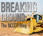 2014-BreakingGroundBlogLogo