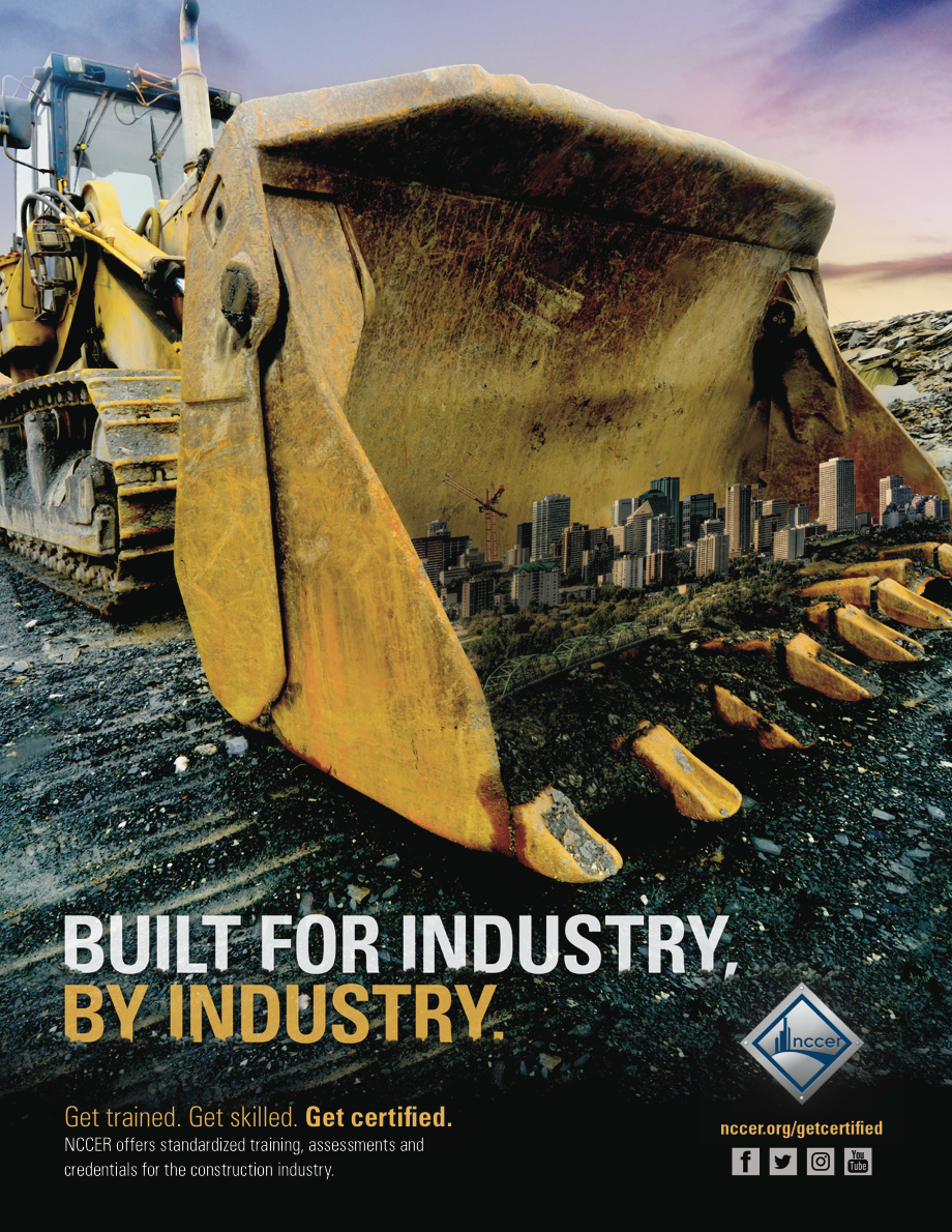 Ads-NCCER-BuiltbyIndustry-Backhoe
