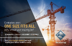Ads-NCCER-BuiltbyIndustry-Crane-halfpage