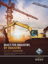 Ads-NCCER-BuiltByIndustry-Crane
