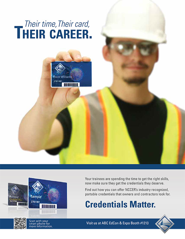 CredentialsMatter-Association
