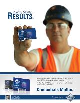 CredentialsMatter-Industry