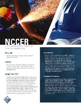NCCER-WhiteFlyer-Main-1