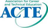 Association for Career and Technical Education
