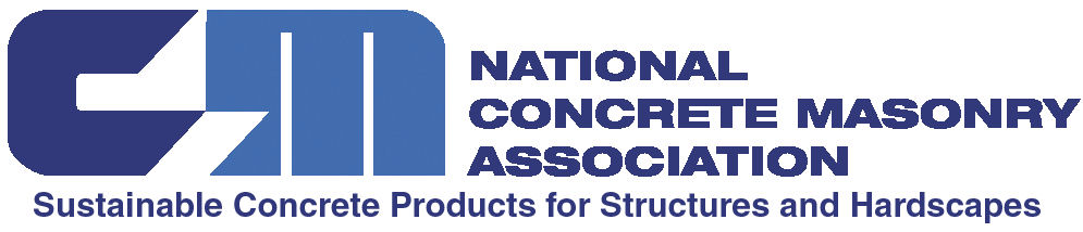 National-Concrete-Masonry-Association