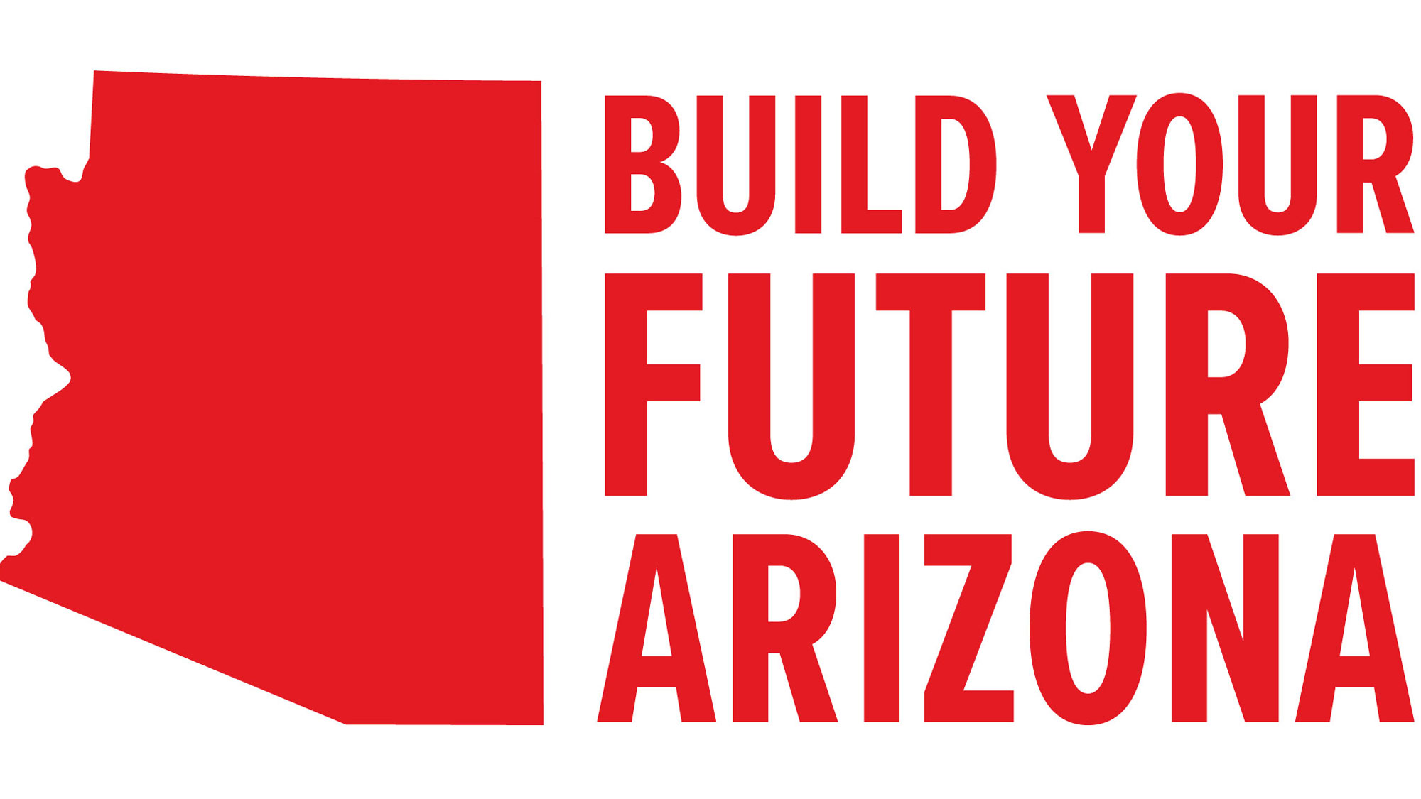 Build Your Future Arizona Established to Level the Playing Field for Careers in Construction