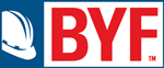 BYF-logo-2color-solid-150x62