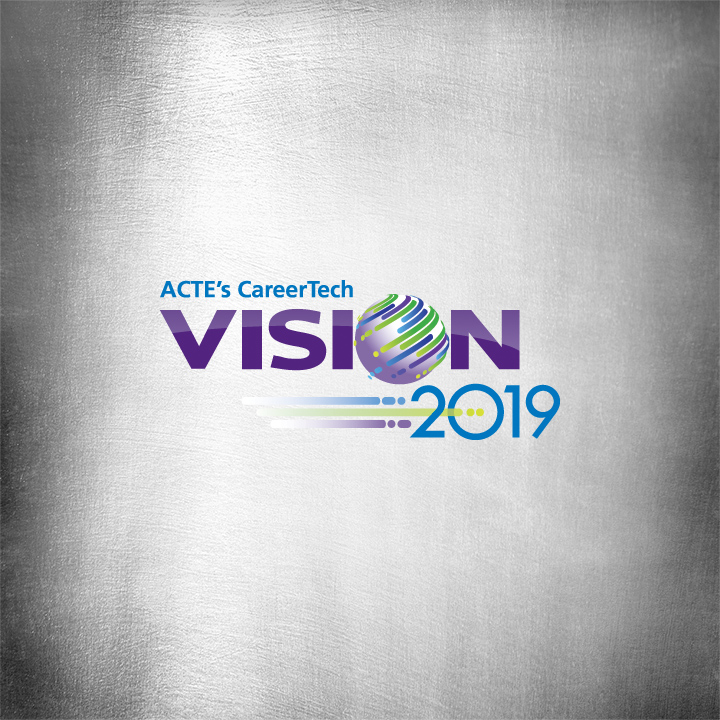 ACTEVision2019_720x720